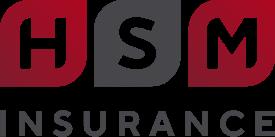 HSM Insurance